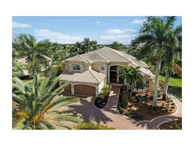 3428 Bradenham Ln, Fort Lauderdale, FL