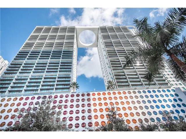 55 SE 6 St #1401, Miami, FL 33131
