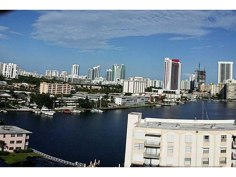 437 Golden Isles Dr #APT 12h, Hallandale, FL