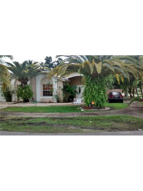 15168 SW 173rd Ter, Miami, FL