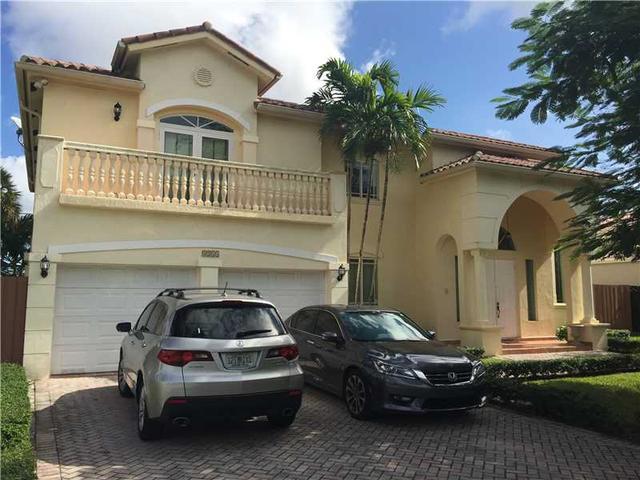 3211 SW 103 Ave, Miami, FL