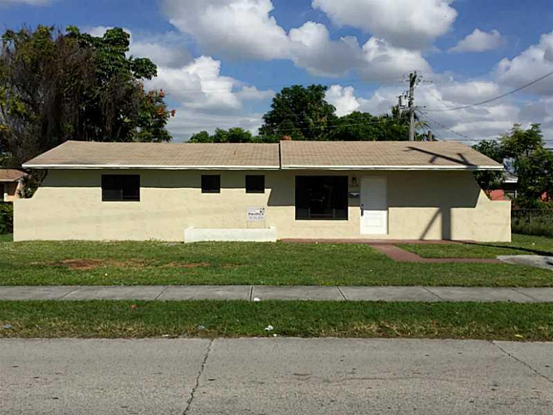2423 NW 179 St, Miami Gardens, FL