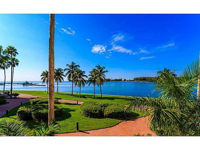 2321 Fisher Island Dr #APT 4201, Miami Beach, FL