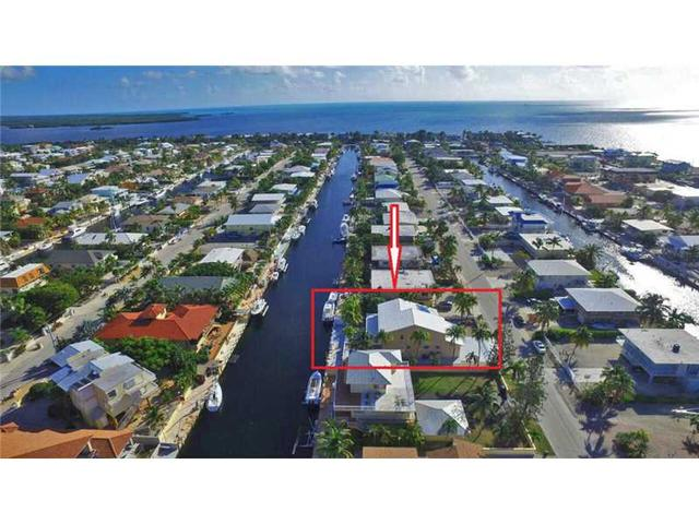239 Atlantic Blvd, Other City - Keysislandscaribbean, FL 33037