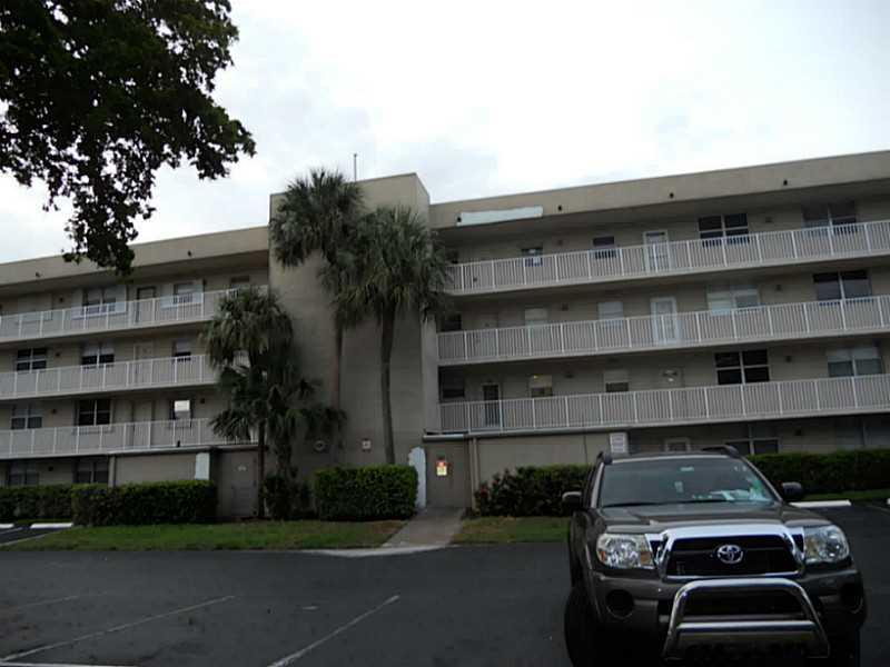 116 Royal Park Dr #APT 1b, Fort Lauderdale, FL