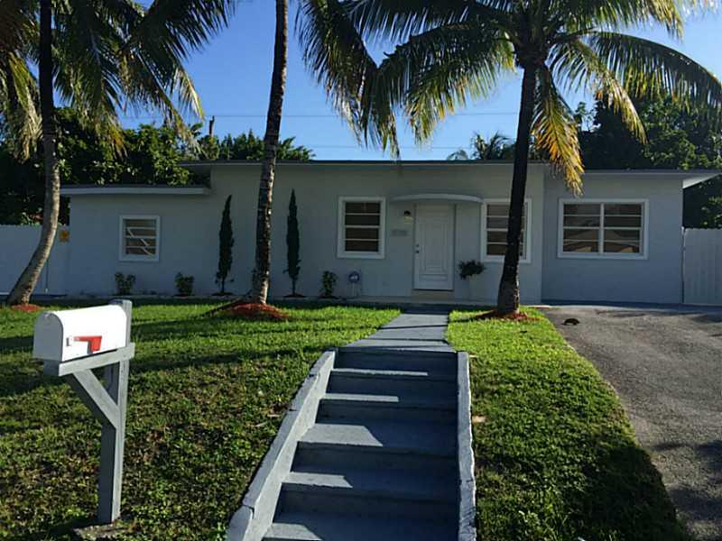 11710 SW 185 St, Miami, FL