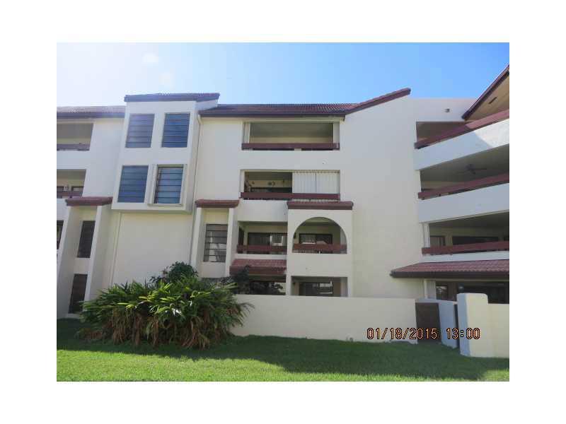 9030 SW 125 Ave #APT e208, Miami, FL