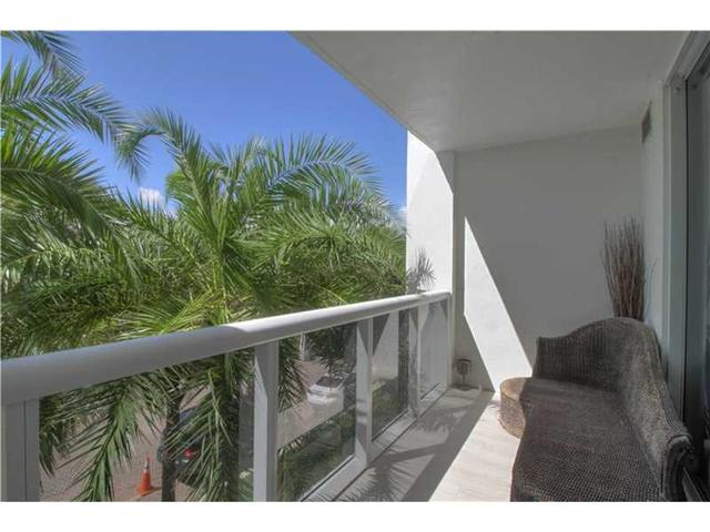 10275 Collins Ave #228, Bal Harbour, FL 33154