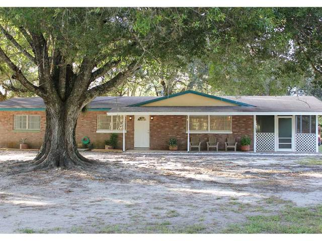 170 Mark S Rd, Other City - In The State Of Florida, FL 33960