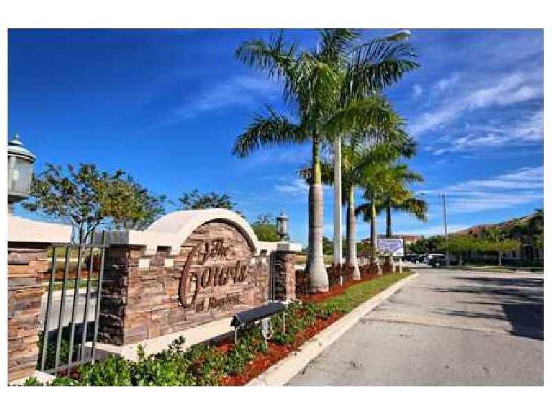 22641 SW 88 Pl #APT 205, Miami, FL