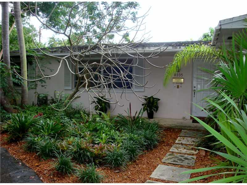 8335 SW 130 St, Miami, FL