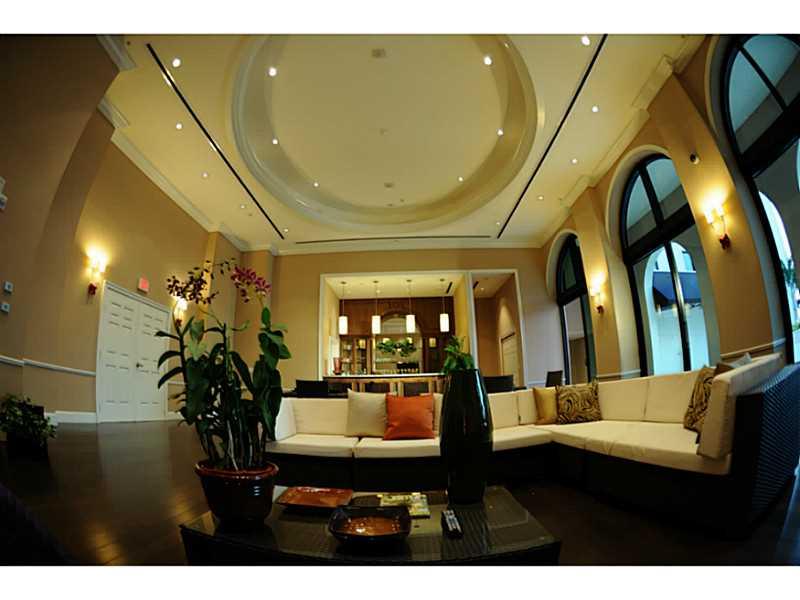 1300 Ponce De Leon Bl #APT 606, Miami, FL