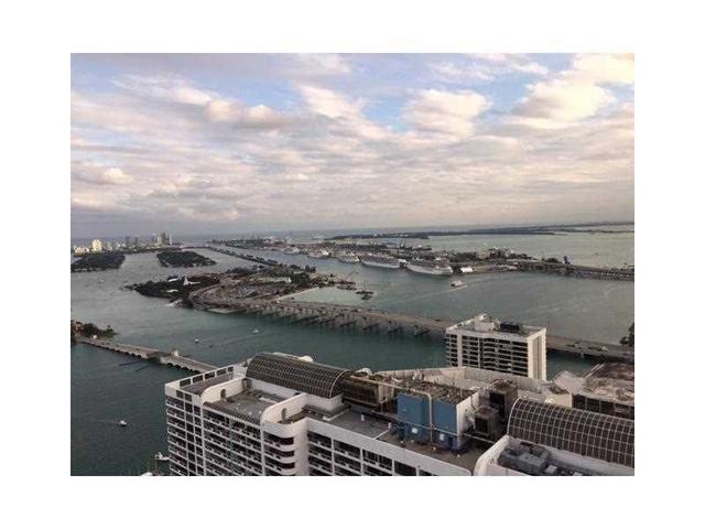 1750 N Bayshore Dr #5502, Miami, FL 33132