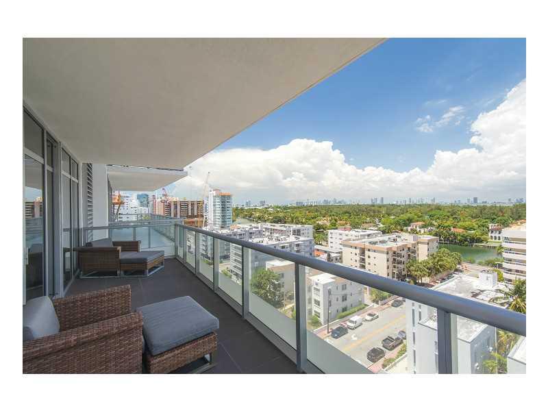 3737 Collins Ave #APT s-1004, Miami Beach, FL