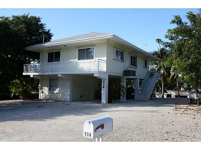tavernier fl real estate 19 homes for sale movoto