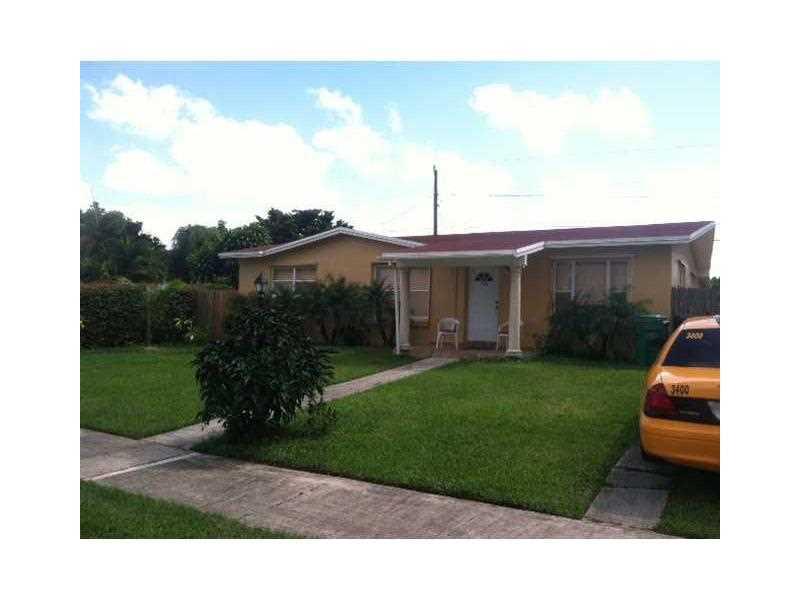 12110 SW 185 St, Miami, FL