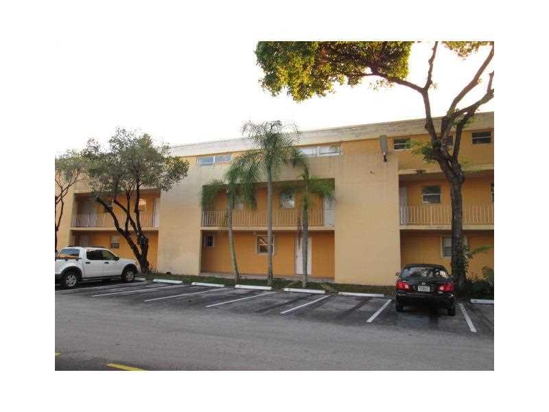 9351 Fontainebleau Bl #APT b-228, Miami, FL