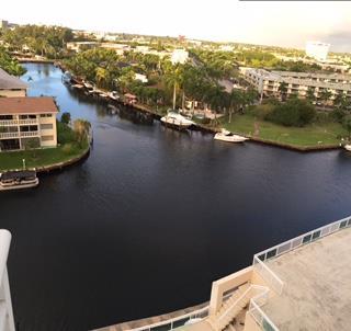 437 Golden Isles Dr #APT 9j, Hallandale, FL
