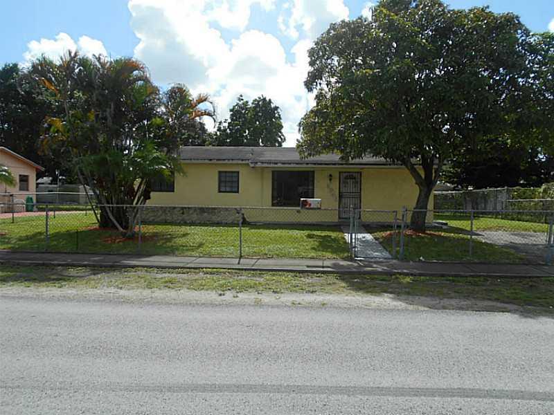 3346 NW 180 St, Miami Gardens, FL