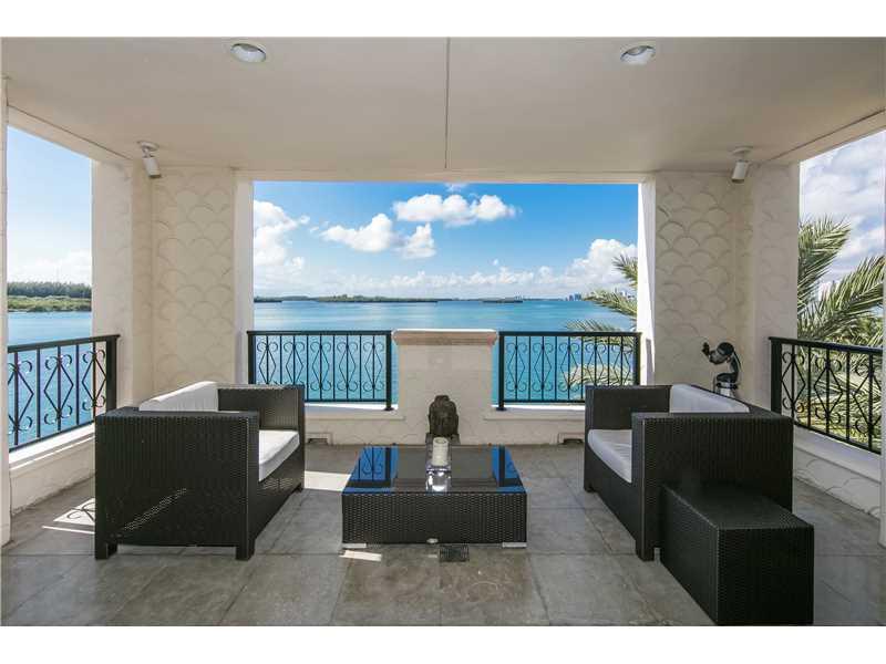 5133 Fisher Island Drive #5133, Miami Beach, FL 33109