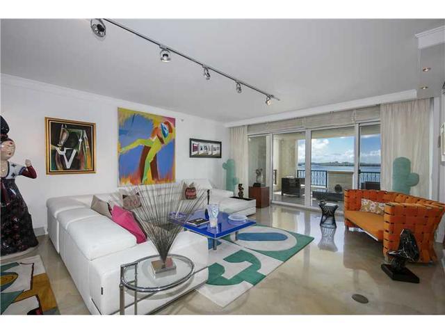 5133 Fisher Island Dr #5133, Miami Beach, FL 33109