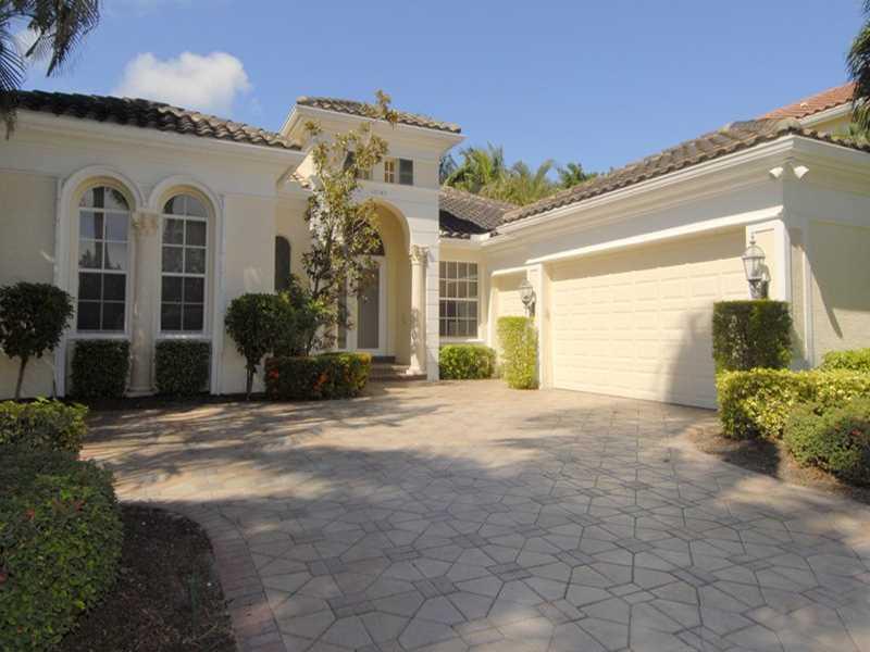 16145 Bristol Point Drive, Delray Beach, FL 33446