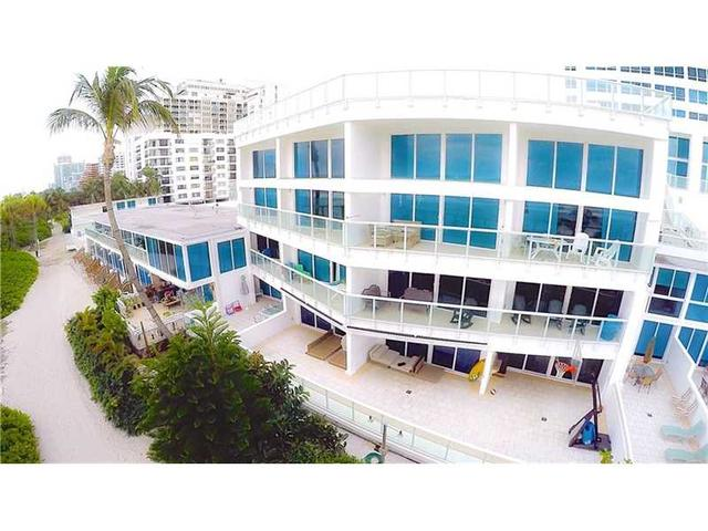 5445 Collins Ave #P2, Miami Beach, FL 33140