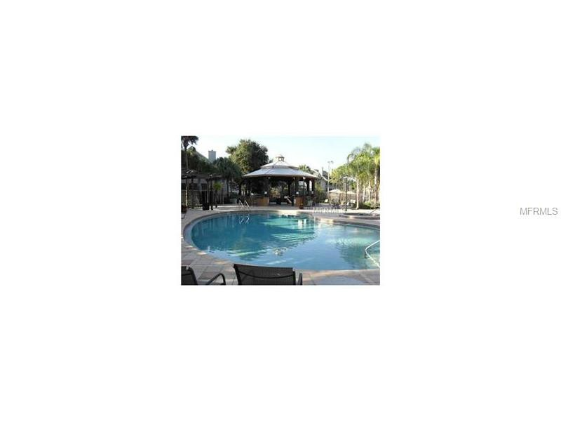 6016 Westgate Drive #302, Other City - In The State Of Florida, FL 32835