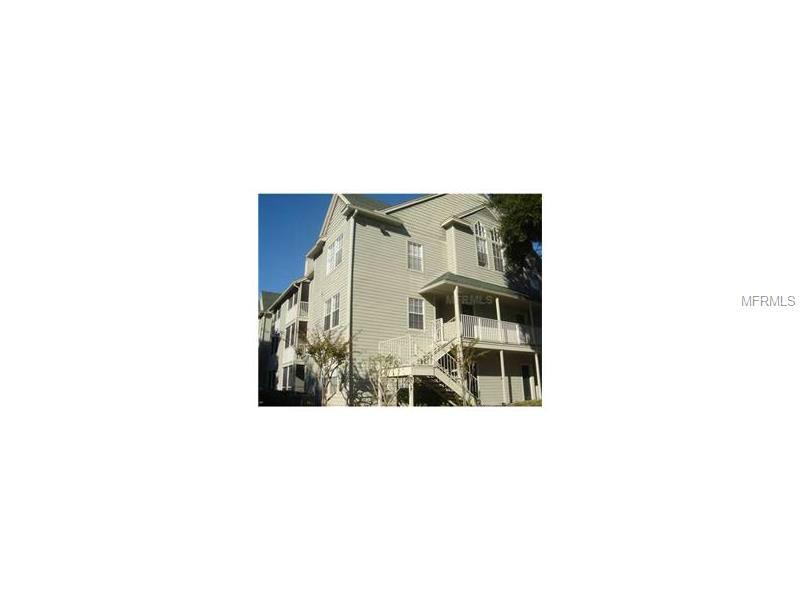 6016 Westgate Dr #302, Other City - In The State Of Florida, FL 32835
