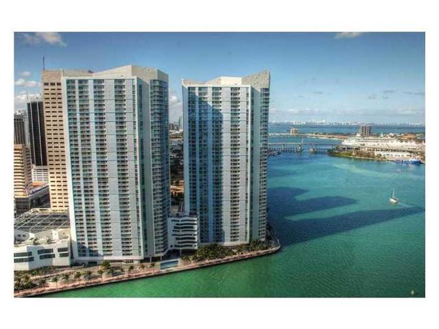 335 S Biscayne Bl #3703, Miami, FL 33131