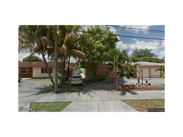 1810 SW 97 Ave, Miami, FL