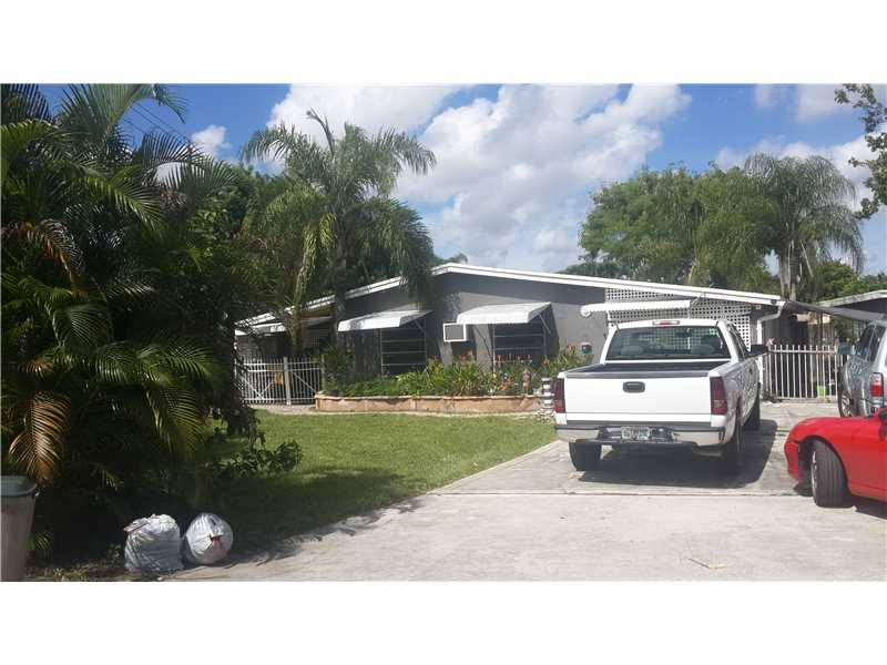 2503 NW 63 Ave, Pompano Beach, FL