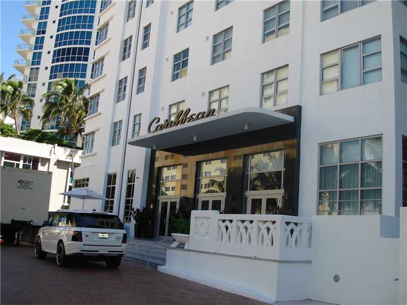 3737 Collins Ave #APT n-305, Miami Beach, FL
