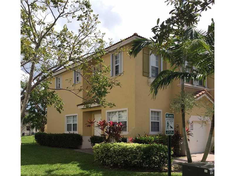 555 NE 21 Ave #APT 555, Homestead, FL