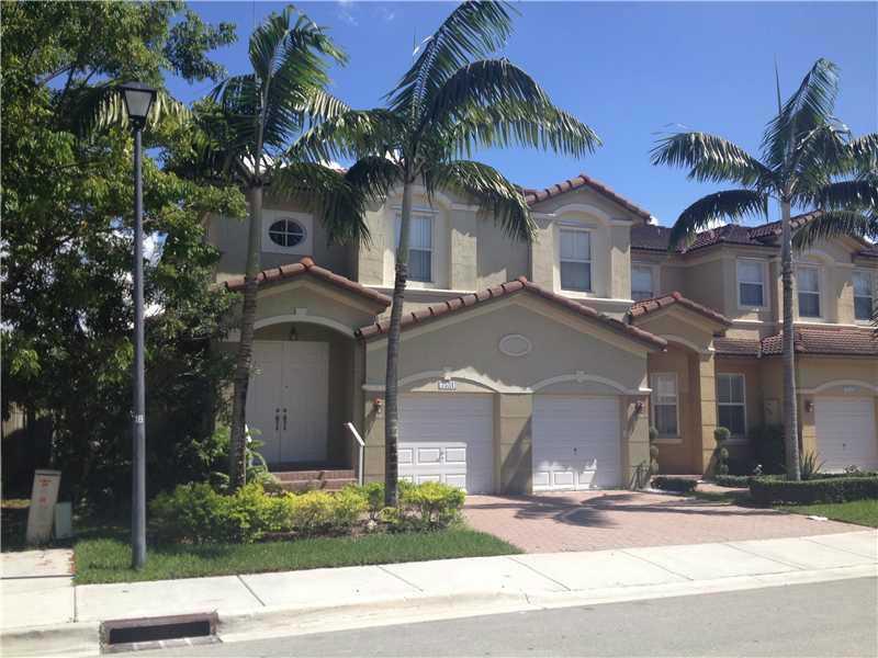 7551 NW 113 Ct, Miami, FL