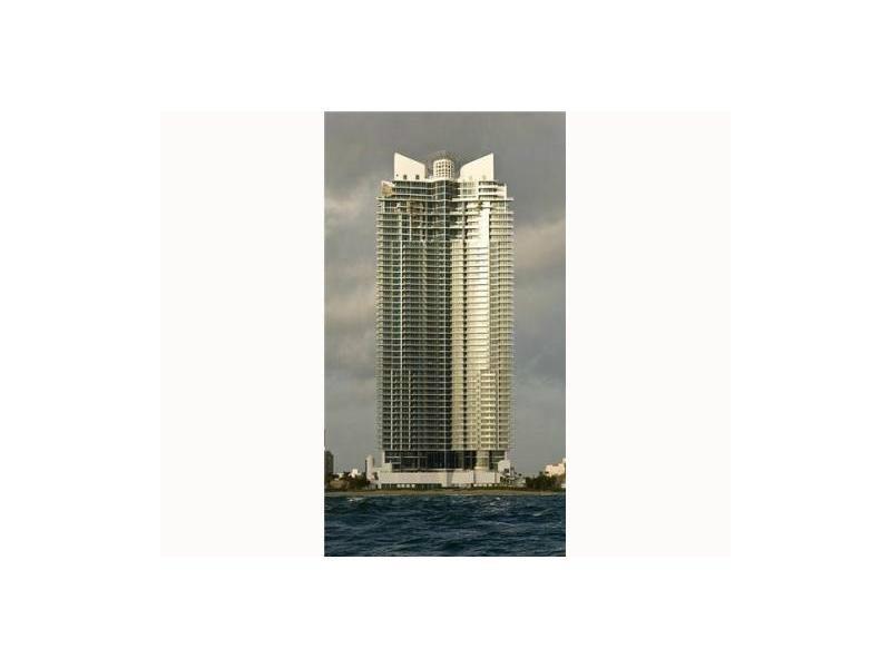 17001 Collins Ave #APT 1803, North Miami Beach, FL