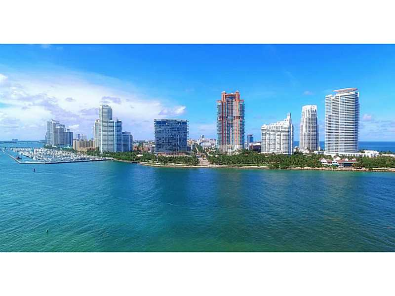 7002 Fisher Island Dr #APT ph2, Miami Beach, FL