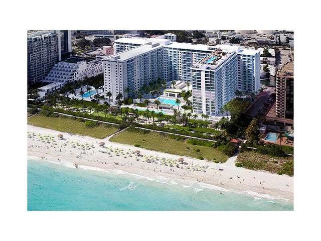 102 24 St #1206, Miami Beach, FL 33139