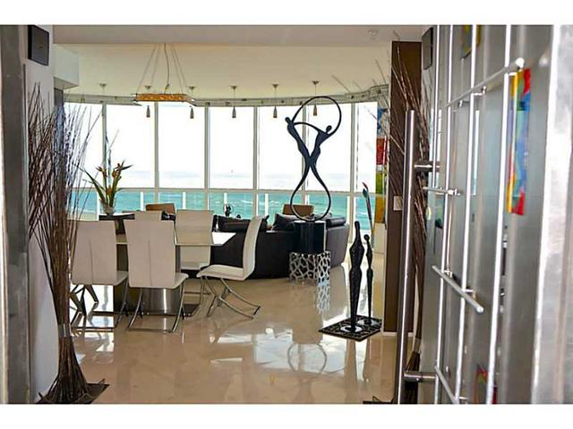 18101 Collins Ave #609, Sunny Isles Beach, FL 33160