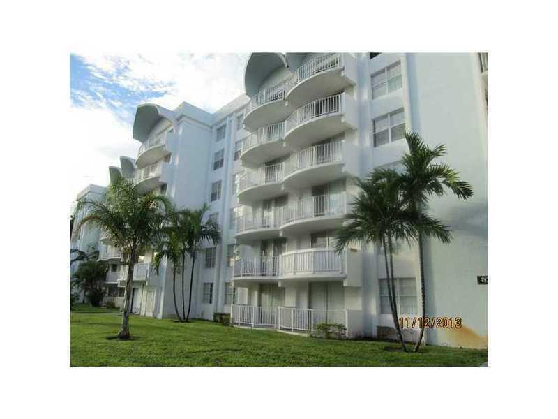 498 NW 165th Street Road #D301, North Miami, FL 33169