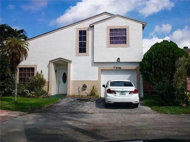 Loans near  NW  Te, Hialeah FL