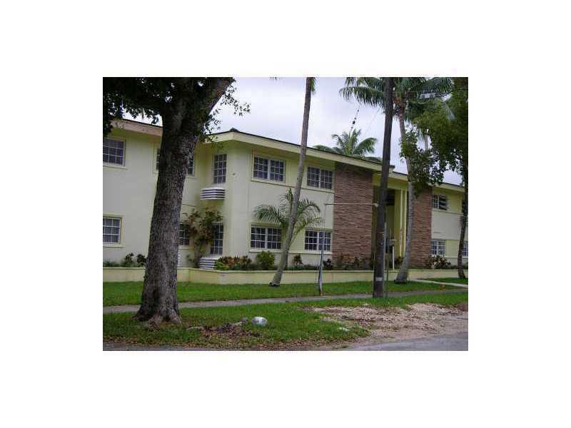 6511 Santona St #APT c5, Miami, FL