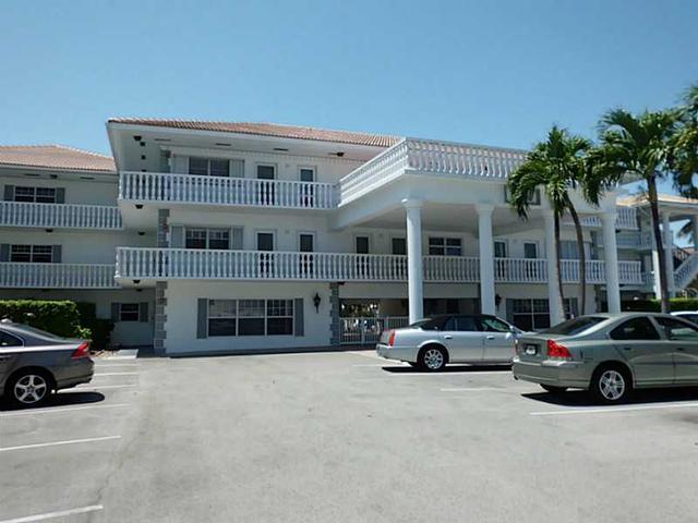1461 S Ocean Bl #APT 223, Pompano Beach, FL