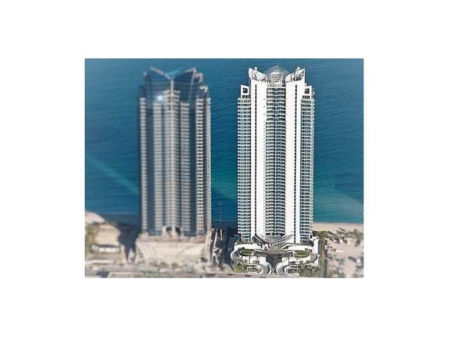 17001 Collins Ave #APT 3501, North Miami Beach, FL