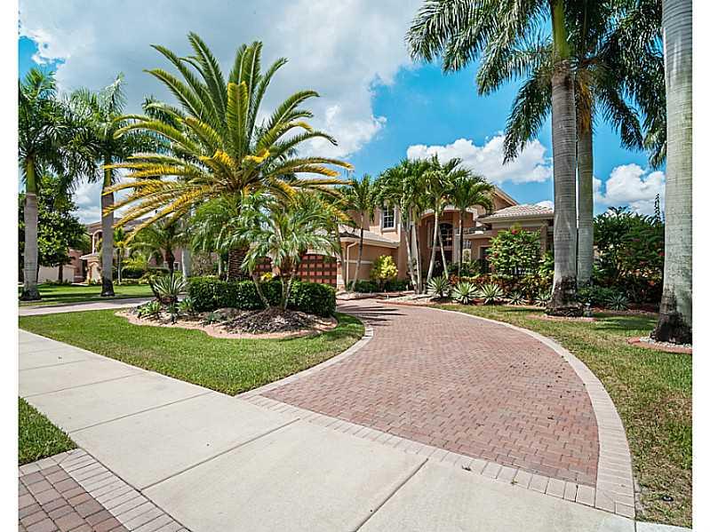 3533 Birch Te, Fort Lauderdale, FL