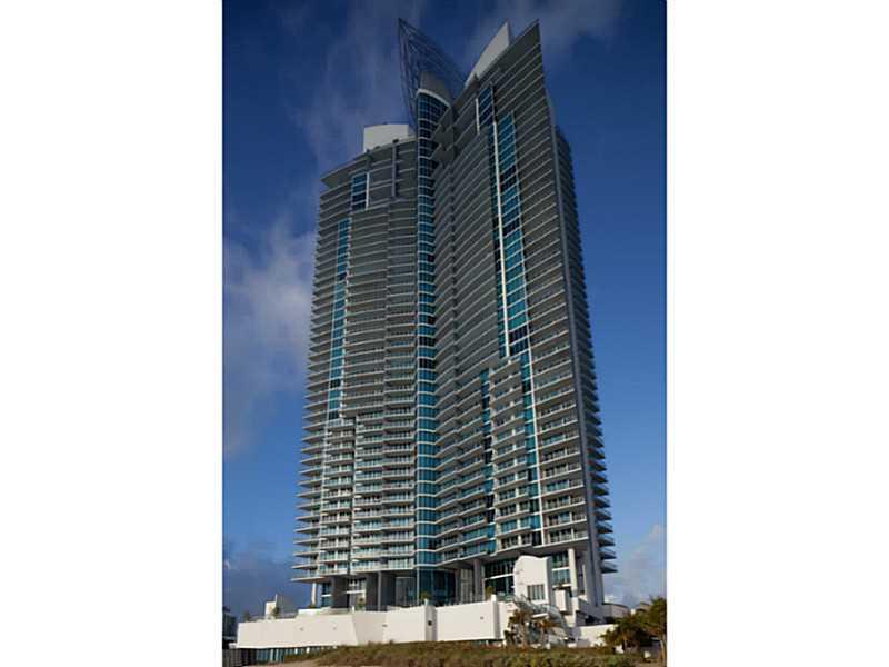 17001 Collins Ave #APT 3401, North Miami Beach, FL