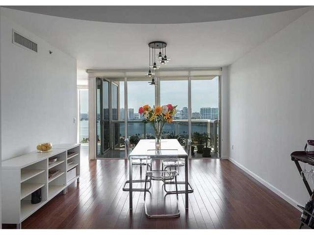 18911 Collins Ave #2307, Sunny Isles Beach, FL 33160