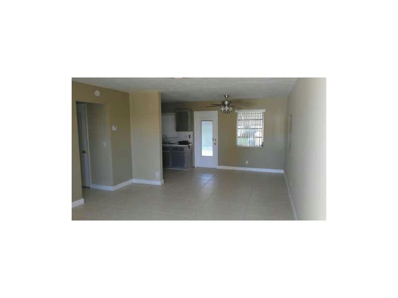 2230 Jackson St #APT 5w, Hollywood, FL