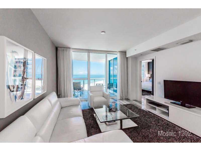 3801 Collins Ave #APT 1202, Miami Beach, FL