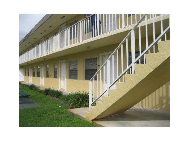 Northeast High School Fort Lauderdale Fl Test Scores Movoto